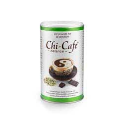 Chi Cafe Balance-180 g