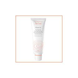 Avene Clean-Ac Feuchtigkeitspflege bei Akne 40ml