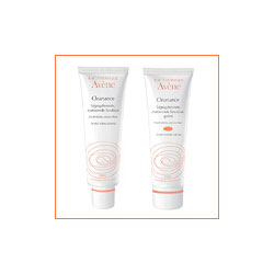 Avene Cleanance Regulierende Emulsion ungetönt 40ml