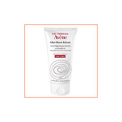 Avene After-Shave Balsam 75ml