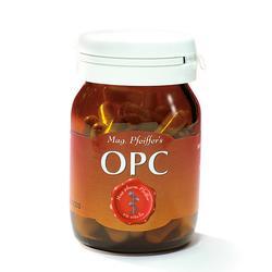 Mag. Pfeiffer's® OPC