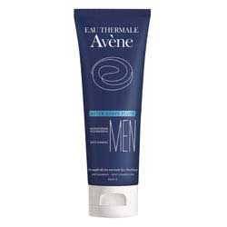 Avene After Shave Fluid 75ml