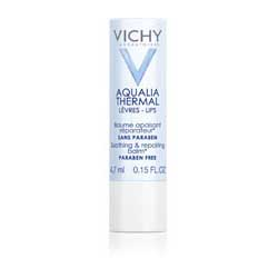 Vichy Aqualia Thermal Lippenpflege 4,7ml