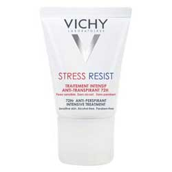 Vichy Streß Resist Anti-Transpirant Roll-On 30ml