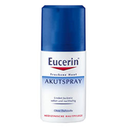 Eucerin Akut Spray 50ml