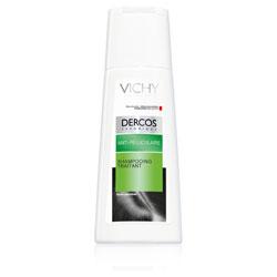 Vichy Dercos  Anti-Schuppen Shampoo trockenes Haar
