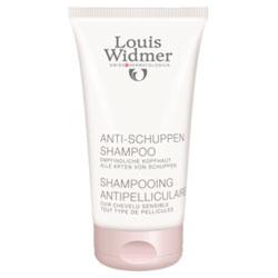 Widmer Anti-Schuppen Shampoo 150ml m.p.