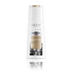 Vichy Dercos Aufbau-Repair-Creme Shampoo 200ml