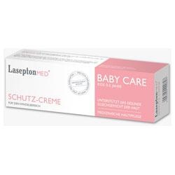 Lasepton Schutz-Creme-80 ml