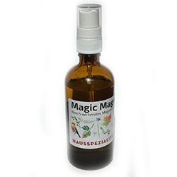MAGIC MAGNESIUM
