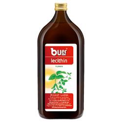Buerlecithin flüßig-250 ml