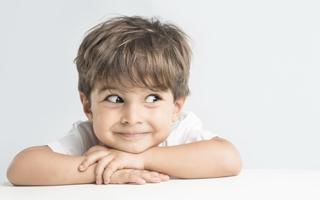 Kinderkrankheiten und Immunisierung