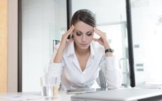 Wenn der Nachwuchs Sorgen macht: Haarausfall