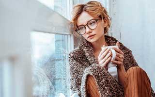 Einsamkeit schadet dem Immunsystem