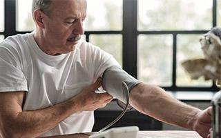 Blutdruckmessen - nichts einfacher als das?