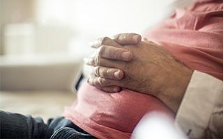 Nichtalkoholisch bedingte Fettleber – Tipps