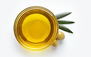Studien haben die antientzündliche Wirkung von Olivenöl bewiesen