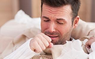 Hustenstiller und Schleimlöser