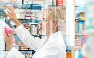Apothekennotdienste: Wichtiger Bestandteil der Gesundheitsversorgung