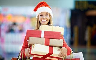 O Du Weihnachts-Stress – es geht auch ohne