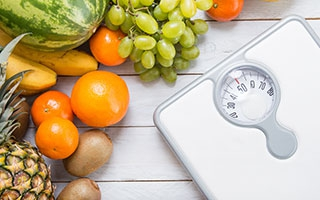 Zahlreiche Möglichkeiten, um abzunehmen – welche Diät ist die beste?